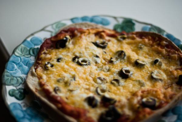 Pizza Pie 2