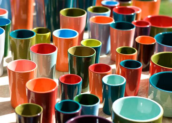 M Schopper Ceramics