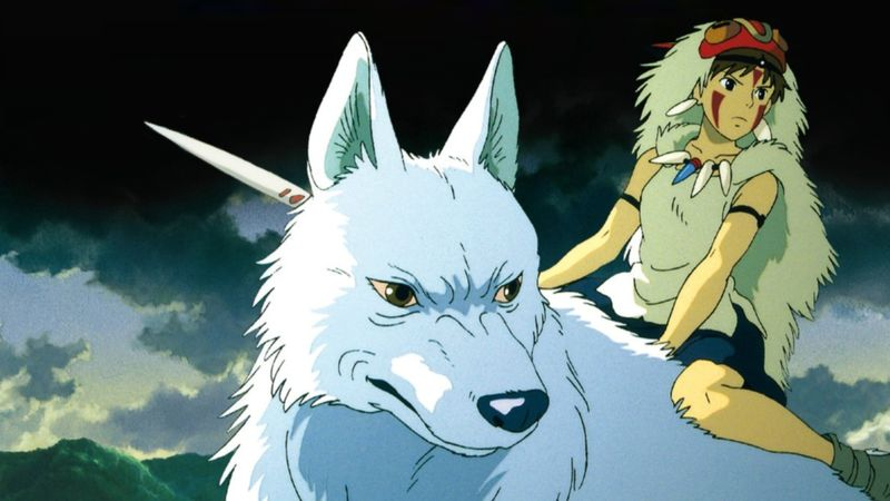Princess_mononoke_1920x10802